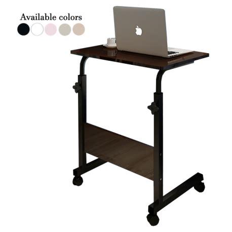 adjustable laptop desks adjustable laptop desk