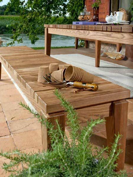 costo realizzazione giardino arredo esterno offerte arredo esterno arredo giardino