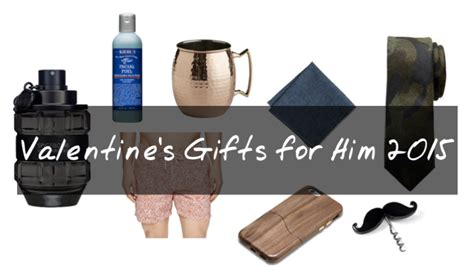 best valentines gifts for men valentine s gifts for him fashion boss fashion boss