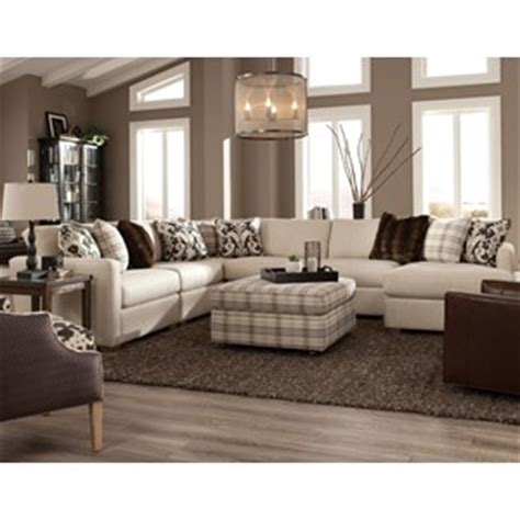 living room furniture staten island page 15 of sectional sofas new jersey nj and staten