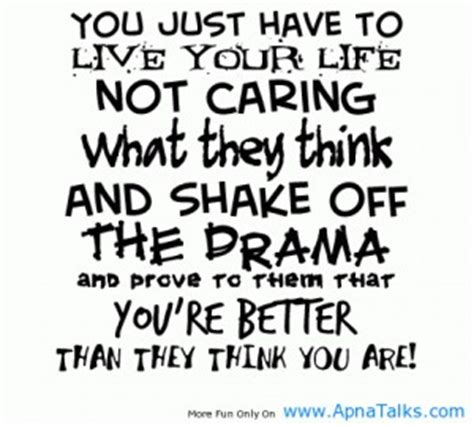 Think You Your by Quotes About Who Think They Are Better Than Others