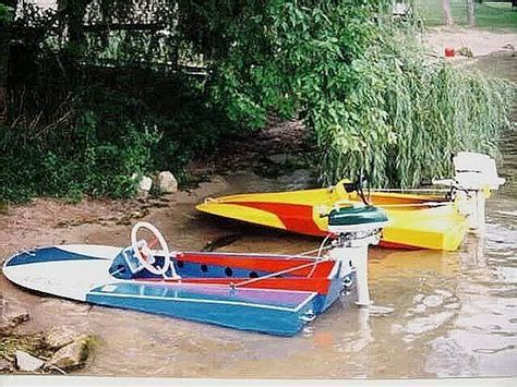 minimax boat plans minimax and minimost boats watercraft classic wooden