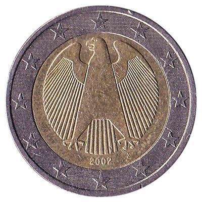 euros coin exchange   cash today hasbola
