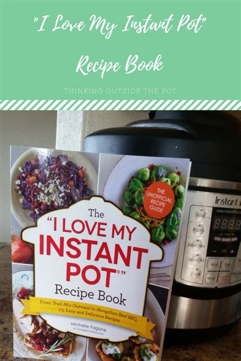the i my instant pot paleo recipe book from deviled eggs and reuben meatballs to caf mocha muffins 175 easy and delicious paleo recipes i my series books quot i my instant pot quot thinking outside the pot