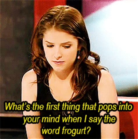 does anna kendrick have a tattoo pin kendrick pictures american flag
