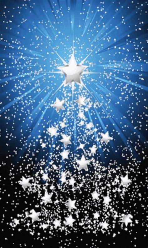 lovely christmas  screensaver wallpaper screensaver gif pinterest glas konst