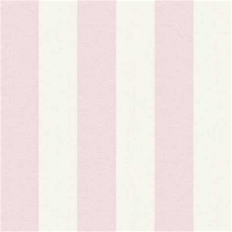 striped pink wallpaper uk opera linen stripe wallpaper pink