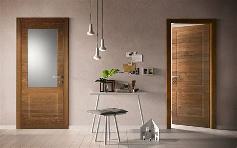porte garofoli catalogo portes d int 233 rieur laqu 233 e en bois collection mirawood