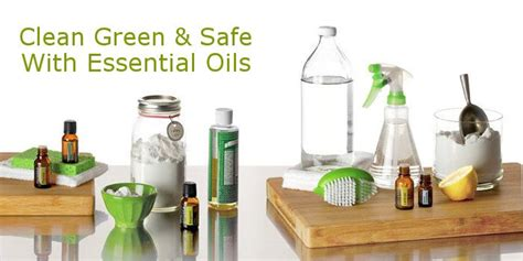 cleaning with essential oils jpg