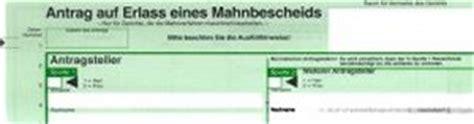 Online Mahnantrag Drucken by Justizportal Baden W 252 Rttemberg Mahnverfahren