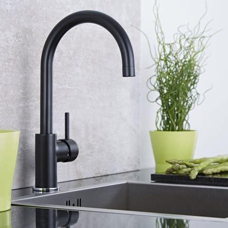 lavello cucina nero rubinetto miscelatore lavello cucina colore nero