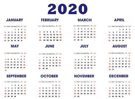 calendar template  calendar template calendar template  calendar template