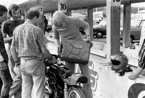 Motorrad Anmelden S W by S W Fotos 1975 Hockenheim Galerie Www Classic