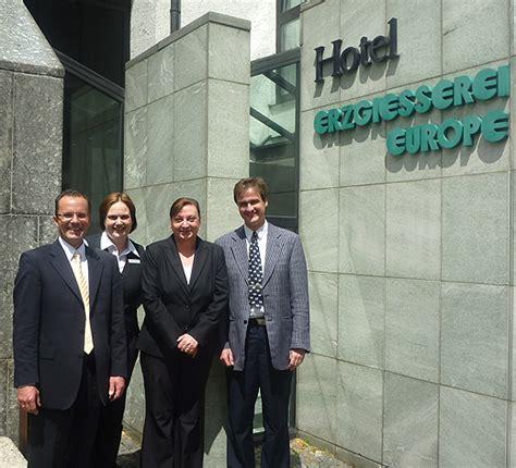 Vivadi Hotel München by Top International Hotels Hotelkooperation Pressemitteilung