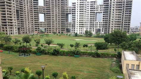 jp bankruptcy options for jaypee homebuyers after insolvency track2realty