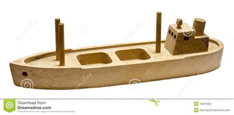 toy boat pic simple toy box plans