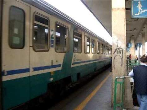 pavia stazione treni stazione di pavia 1