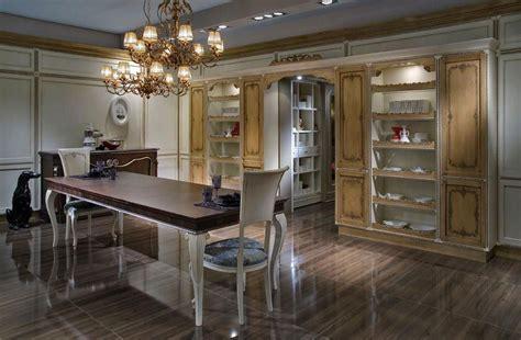 granato mobili divani soggiorni moderni granato parete salotto moderno idee per