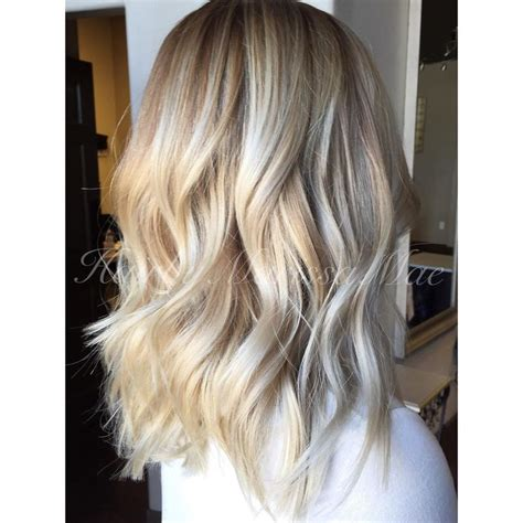 what is an ash glaze for hair rooty platinum icy ends hairbymarissamae my work
