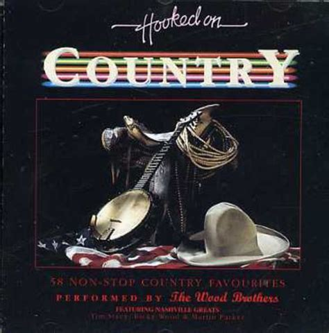 free country music ringtones for us cellular hooked on country music cd covers