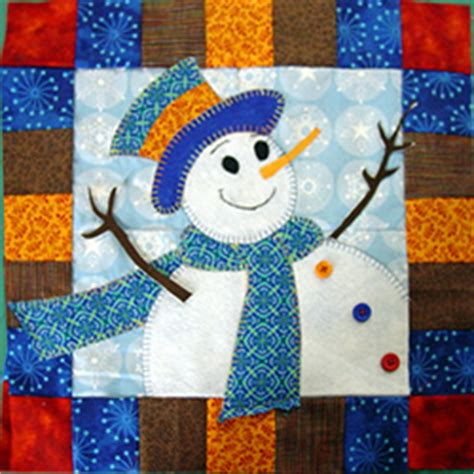 snowman quilt on snowman mug rugs and quilted
