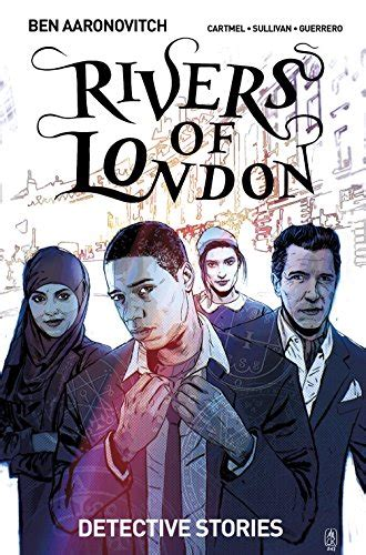 rivers of london volume download rivers of london detective stories vol 4 book free gwenlibrary com