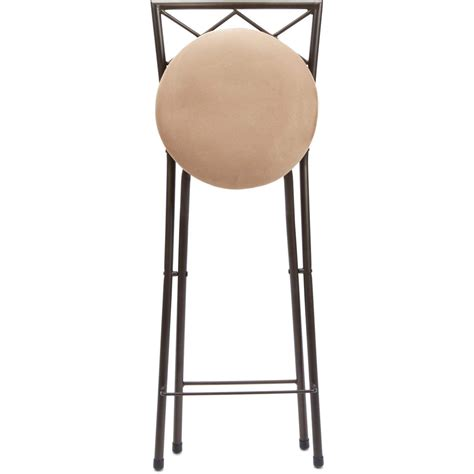 bar stools with backs walmart furniture bar stools walmart canada stools with backs