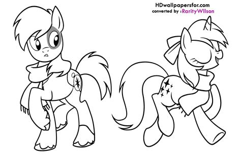 my pony friendship is magic coloring book pages best coloring pages of my pony friendship is magic