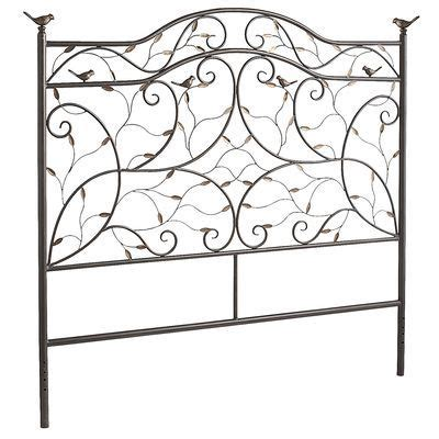 Where Can I Buy A Headboard For My Bed Headboard Headboards And On