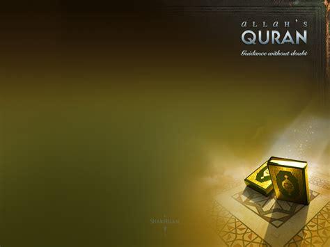 Al Qur An Edisi Army 2 alaminsungairaya is trully in depth with islam laman 2