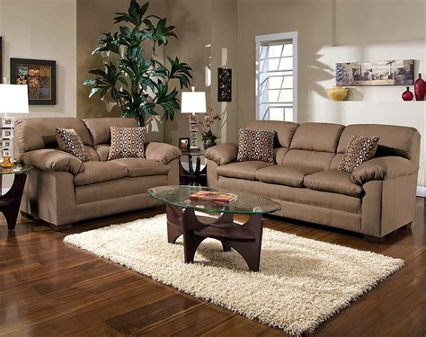 couch and loveseats sofa awesome couches and loveseats 2017 design