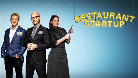 canceled or renewed tv shows 2015 official renewals and confirmed restaurant startup cnbc season three premiere date