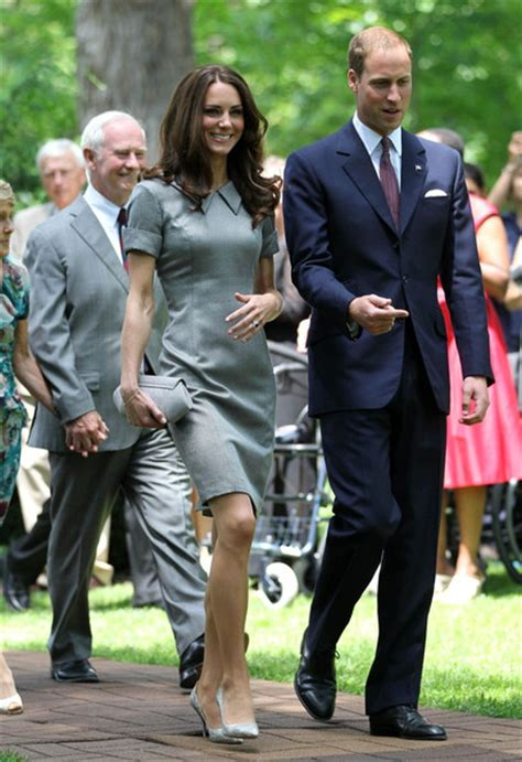 william and kate residence prince william pictures prince william and kate