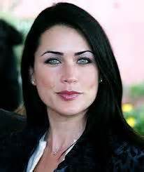 rena sofer hairstyles 17 best images about rena sofer on pinterest pop culture