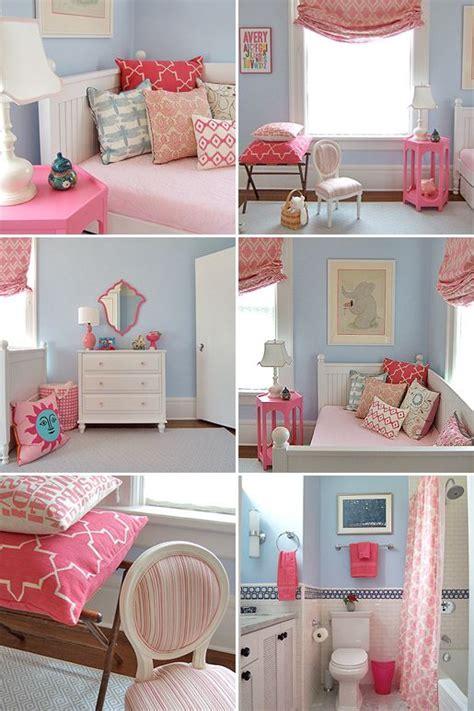 blue and pink bedroom 49 best navy blue pink bedroom ideas images on pinterest
