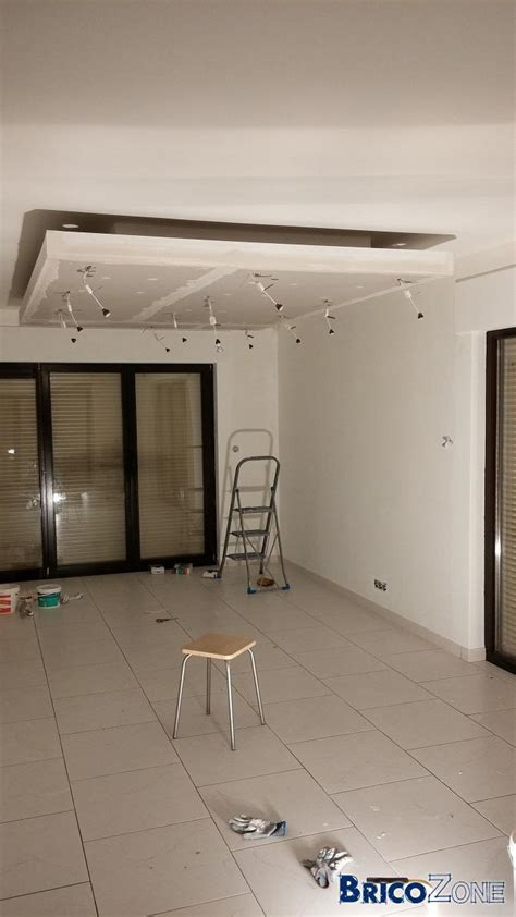 eclairage indirect plafond led eclairage indirect faux plafond