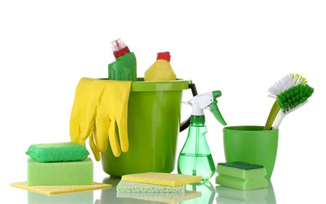 Upholstery Cleaners London Benefits Of Hiring Professional Cleaners