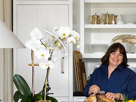 Barefoot Contessa Pantry by Kitchen Ina Garten Food Network