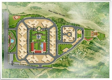 layout plan sector 30 pinjore bhoomi greens amazon sector 30 panchkula agricultural