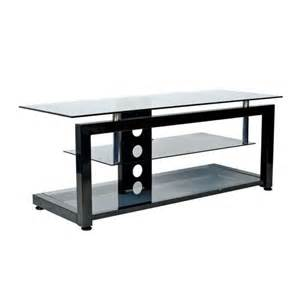 best buy tv stands init tv stand for tvs up to 55 quot nt c1205 black best