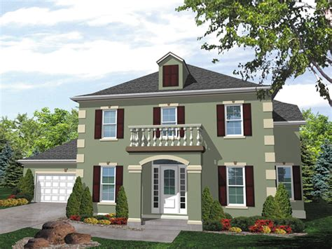 two story house plans with balconies small two story house plans with balconies joy studio design gallery best design