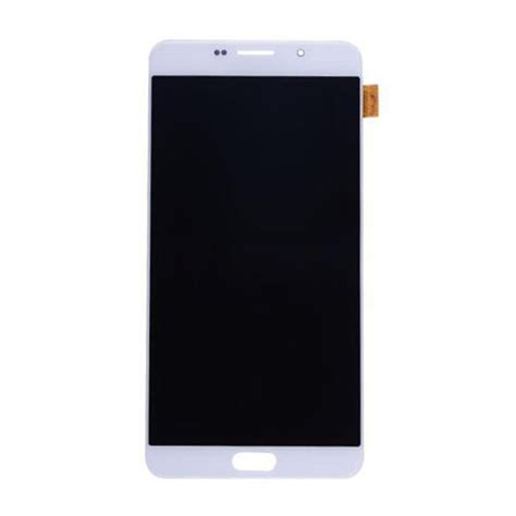 Samsung Galaxy A9 Pro 2016 Sm A910 Garansi Resmi lcd display touchscreen digitizer for samsung galaxy a9 pro sm a910 dialog hub malaysia