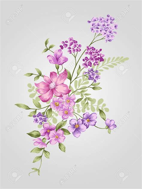 easy flower designs simple flower designs for painting www pixshark com