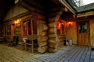 traditional log cabin luxury log cabins chalets