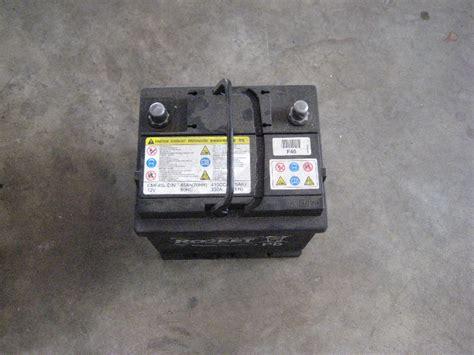 hyundai santa fe battery size 2011 2015 hyundai accent 12v car battery replacement guide 016