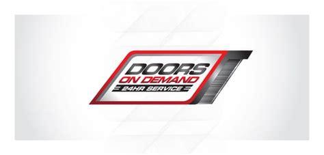 doors on demand norfolk va doors on demand garage door services 5863 hargrove st