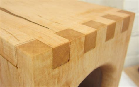 woodworking joins 27 fantastic simple woodworking joints egorlin