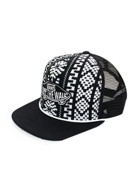 Sweater Vans Hawaii Black 70 best images about snapbacks on