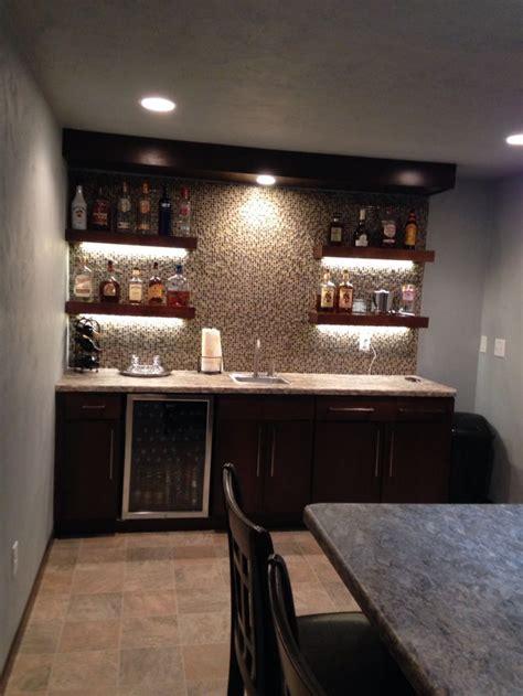 home bar designs wet bar basement home bar decor