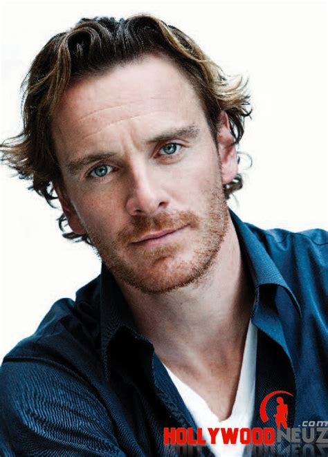 michael biography michael fassbender biography profile pictures news